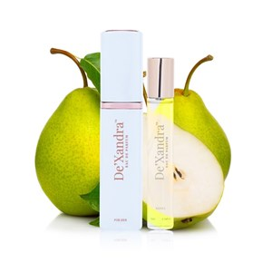 PEAR BY DEXANDRA 20ML- W
