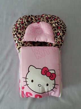BABY SLEPPING BAG 0111