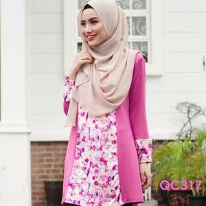 Qissara Chinta QC317