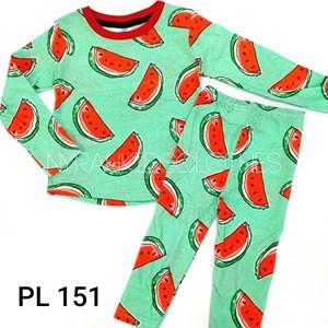 Pyjamas (PL151)