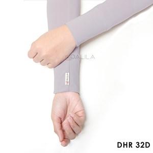 HANDSOCK DHR 32D