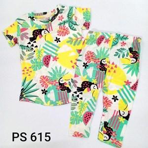 Pyjamas (PS615)