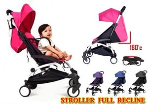 Cuteby Stroller