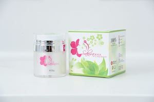 Promo 3 Sakura Mask Seqy Beauty RM220