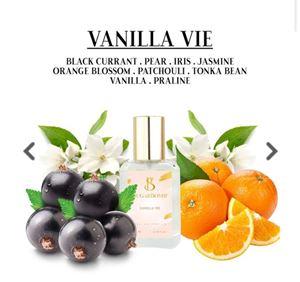 Vanillavie 10ml - Retail