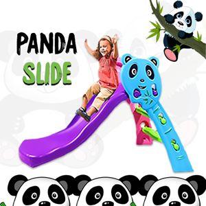 PANDA SLIDE  ETA 28/5/2019
