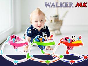 WALKER MK N00869