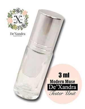 MODERN MUSE BY ESTEE LAUDER 3ML
