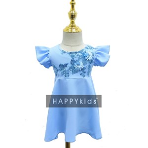 HK21-2 Baby Blue