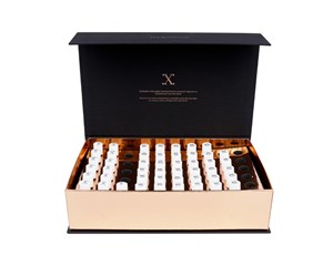 STARTER KIT BOX DEXANDRA (EDP & AF)