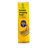 TONY MOLY Magic Food Banana Sleeping Pack 85ml