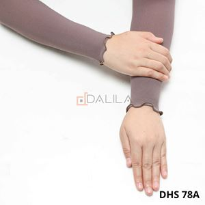 HANDSOCK DHS 78A