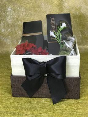 Birthday/Anniversary Gift