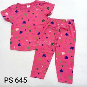 Pyjamas (PS645)