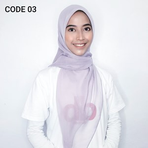 Bawal Shining Diamond Dbatoo Code 03