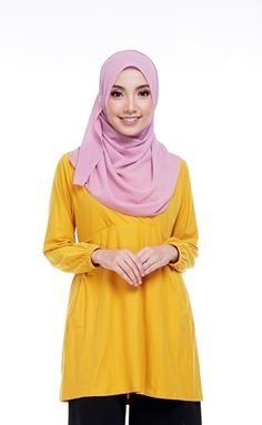 Qissara Amanda QA210, M sold out, others available