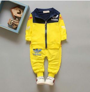 READY STOCK SMART KASUAL JACKET & PANTS 2 IN 1