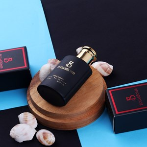 AROMATIC LEGEND 30ML (NEW BOTTLE)