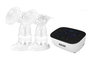 Malish Mirella Breast Pump Electric