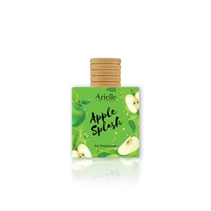 Apple Splash 10ml