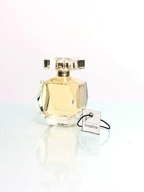 Le Parfum Elie Saab for women 90ml