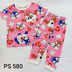 Pyjamas (PS580)