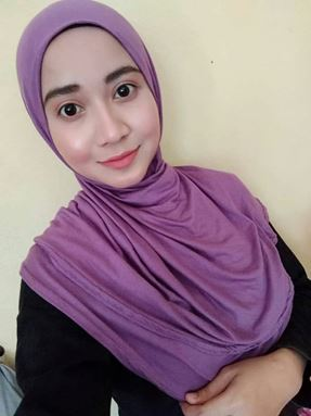BAWAL INSTANT COTTON JERSEY LELONG