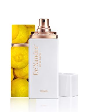 LIMITED EDITION DX BLOSSOM- 35 ml EDP Perfume
