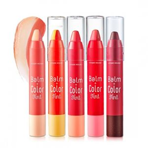 ETUDE HOUSE Balm Color Tint 2.4g