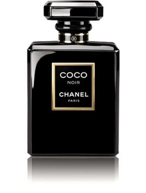 Chanel Coco Noir for women 100ml