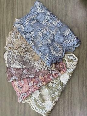 Azalea Dwi colour