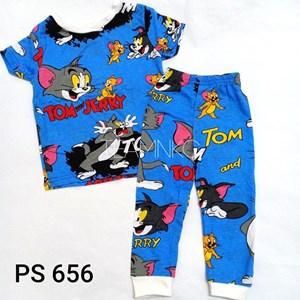 Pyjamas (PS656)