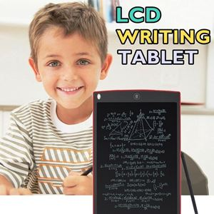 LCD WRITING TABLET ETA 1 MARCH 19