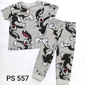 Pyjamas (PS557)