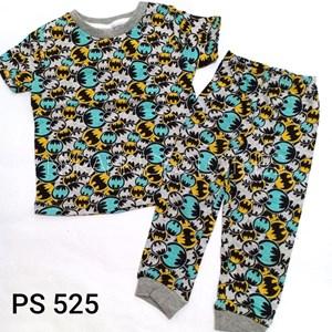 Pyjamas (PS525)