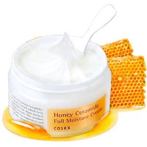 COSRX Honey Ceramide Full Moisture Cream 50m