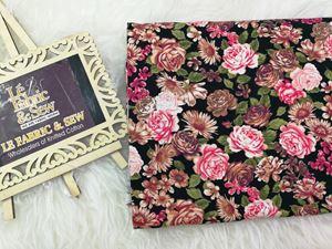 FLOWER 04180137