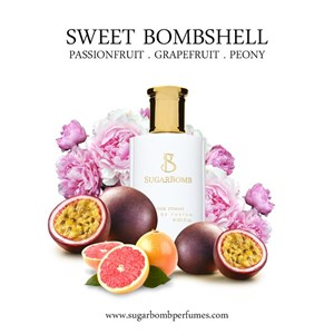 SWEET BOMBSHELL 30ML (NEW BOTTLE)