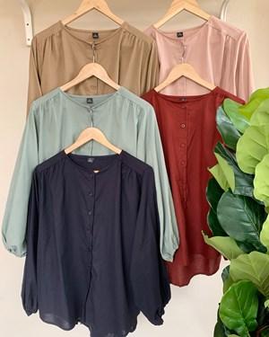 Geby blouse