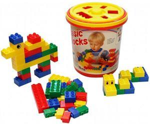 Faco Blocks