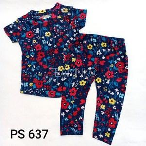 Pyjamas (PS637)