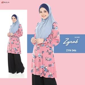 ZYN 046