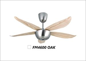 FM 4600