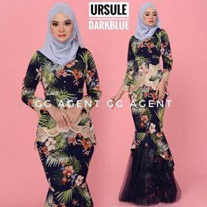 URSULE KURUNG RM 120