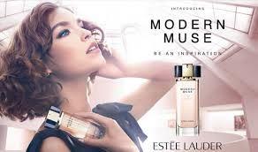 W35 Modern Muse Estee Lauder - 35ml