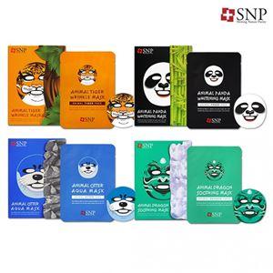 SNP Animal Mask 25ml