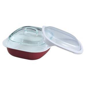 CORELLE Bakeware 2.5qt