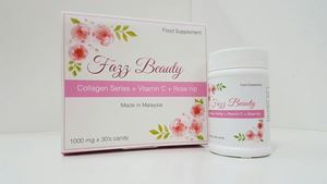 Fazz Beauty Collagen