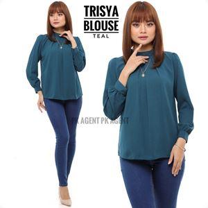 TRISYA BLOUSE