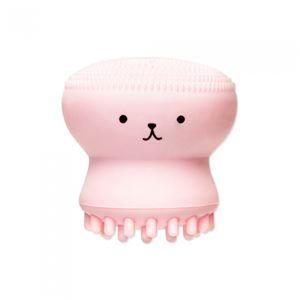 ETUDE HOUSE My Beauty Tool Jelly Fish Silicon Brush